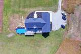 3940 Sulphur Rd - Photo 45