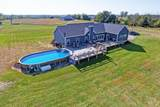 3940 Sulphur Rd - Photo 48