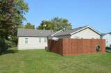 123 Fairview Ct - Photo 7