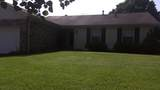 349 Tophill Dr - Photo 1