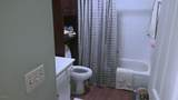 349 Tophill Dr - Photo 10
