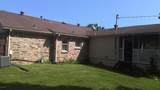 349 Tophill Dr - Photo 12