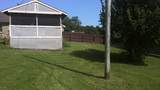 349 Tophill Dr - Photo 15