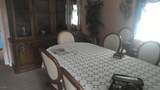 349 Tophill Dr - Photo 4