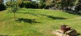 1602 Parkridge Pkwy - Photo 25
