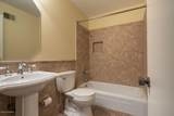 2500 Glenmary Ave - Photo 28