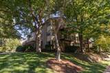 2500 Glenmary Ave - Photo 3