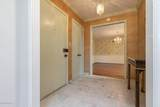 2500 Glenmary Ave - Photo 8