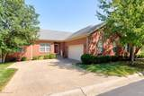 4001 Sugarberry Ct - Photo 1