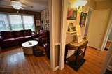 1609 Ellwood Ave - Photo 11