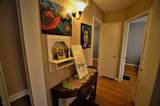 1609 Ellwood Ave - Photo 12