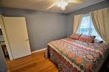 1609 Ellwood Ave - Photo 14