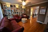 1609 Ellwood Ave - Photo 6