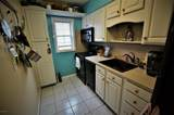 1609 Ellwood Ave - Photo 9