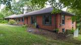 7406 Woodhill Valley Rd - Photo 10