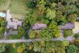 7406 Woodhill Valley Rd - Photo 11
