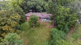 7406 Woodhill Valley Rd - Photo 15
