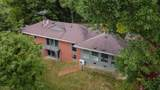 7406 Woodhill Valley Rd - Photo 16