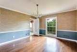 7406 Woodhill Valley Rd - Photo 17