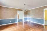 7406 Woodhill Valley Rd - Photo 18