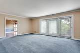 7406 Woodhill Valley Rd - Photo 19