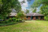 7406 Woodhill Valley Rd - Photo 2