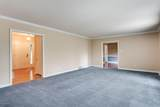 7406 Woodhill Valley Rd - Photo 22
