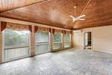 7406 Woodhill Valley Rd - Photo 24
