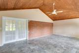 7406 Woodhill Valley Rd - Photo 25