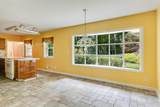 7406 Woodhill Valley Rd - Photo 26