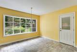 7406 Woodhill Valley Rd - Photo 27