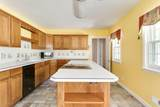 7406 Woodhill Valley Rd - Photo 29