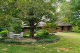 7406 Woodhill Valley Rd - Photo 3