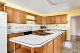 7406 Woodhill Valley Rd - Photo 31