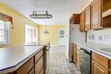 7406 Woodhill Valley Rd - Photo 34