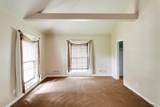 7406 Woodhill Valley Rd - Photo 36