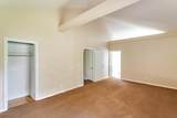 7406 Woodhill Valley Rd - Photo 37