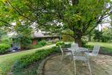 7406 Woodhill Valley Rd - Photo 4
