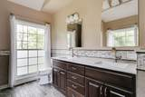 7406 Woodhill Valley Rd - Photo 41