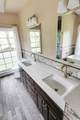 7406 Woodhill Valley Rd - Photo 42