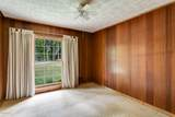 7406 Woodhill Valley Rd - Photo 45