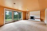 7406 Woodhill Valley Rd - Photo 46