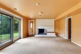 7406 Woodhill Valley Rd - Photo 47