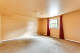7406 Woodhill Valley Rd - Photo 49