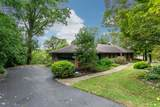7406 Woodhill Valley Rd - Photo 5