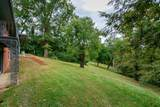 7406 Woodhill Valley Rd - Photo 57