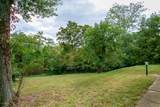 7406 Woodhill Valley Rd - Photo 58