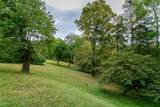 7406 Woodhill Valley Rd - Photo 59