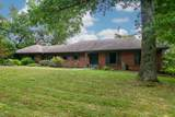 7406 Woodhill Valley Rd - Photo 6