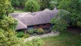 7406 Woodhill Valley Rd - Photo 9